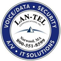 Lan-Tel Communications, Inc.png
