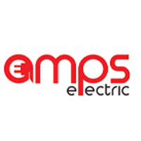 Amps Electric Inc.png
