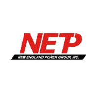 New England Power Group.png