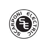 Scarponi Electric.png