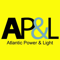 Atlantic Power & Light Inc.png
