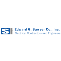 E.G. Sawyer Company, Inc.png