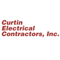 Curtin Electrical Contractors, Inc.png