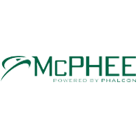 McPhee Electric Ltd, LLC.png