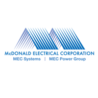 McDonald Electrical Corp.png