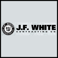 J.F. White Electrical.png