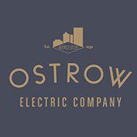 ostrow-logo.jpg