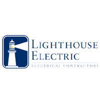 Lighthouse Electrical Contracting, Inc.png