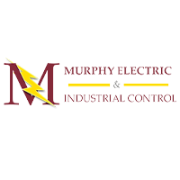 Murphy Electric & Industrial Control, Inc.png
