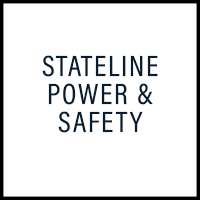 Stateline Power & Safety.png