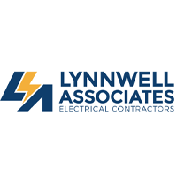 Lynnwell Associates, Inc.png