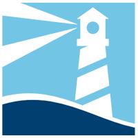 Coastal Electric, Inc.png