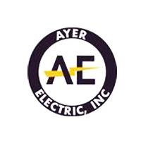 Ayer Electric, LLC.png