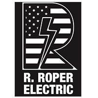 roper-elect.jpg