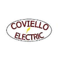 Coviello Electric.png