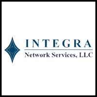 Integra Network Services, LLC.png