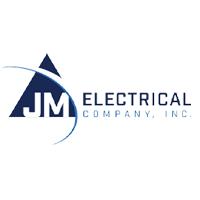 J.M. Electrical Company, Inc.png
