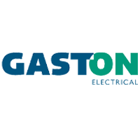 Gaston Electrical Co., Inc.png