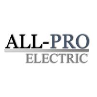 All-Pro Electric, LLC.png