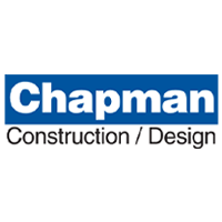 Chapman Construction Group.png