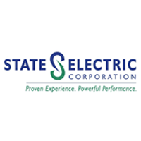 State Electric Corporation.png