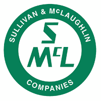 Sullivan & McLaughlin.png