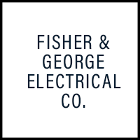 Fisher & George Electrical Co.png