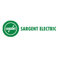 Sargent Electric.png