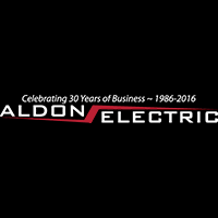 Aldon Electric.png