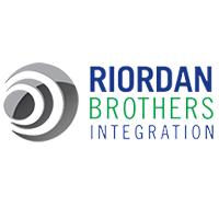 Riordan Brothers.png