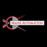 Maine Automation, Inc.png
