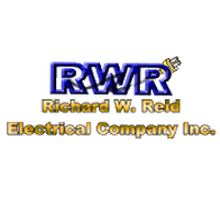 Richard W. Reid Electric Co., Inc.png