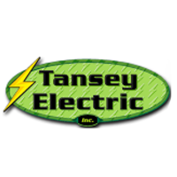 Tansey Electric, Inc.png