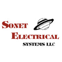 Sonet Electrical Systems, LLC.png