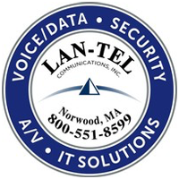 Lan-Tel Communications, Inc.png