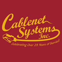 Cablenet Systems, Inc.png