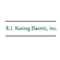 R.J. Koning Electric, Inc.png