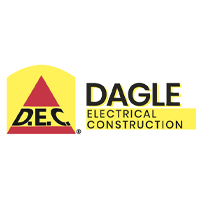 Dagle Electrical Constr. Corp.png