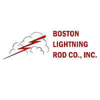Boston Lightning Rod Co., Inc.png