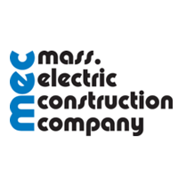 Mass Electric Construction Co Inc.png