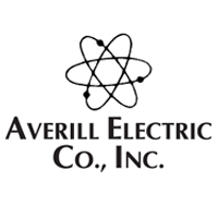 Averill Electric.png