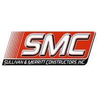 Sullivan & Merritt, Inc.png