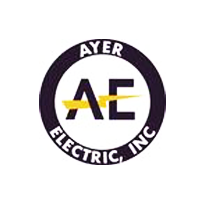 Ayer Electric, LLC.png