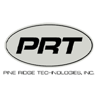 Pine Ridge Technologies, Inc.png
