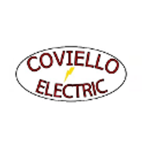 Coviello Electric.png