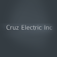 Cruz Electric, Inc.png