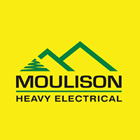 Moulison Heavy Electrical.png