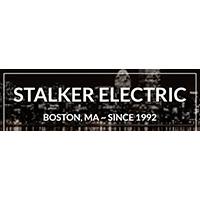 stalker-electric-logo.png