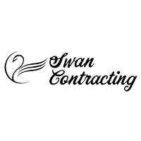 Swan Contracting.png