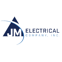 J.M. Electrical Company, Inc.png